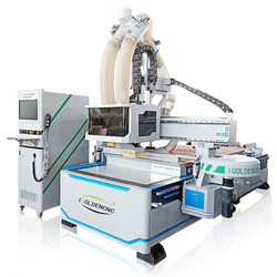 auto tool changing cnc router atc 4x8 ft 1325 2030 2040 cnc router woodworking machine price
