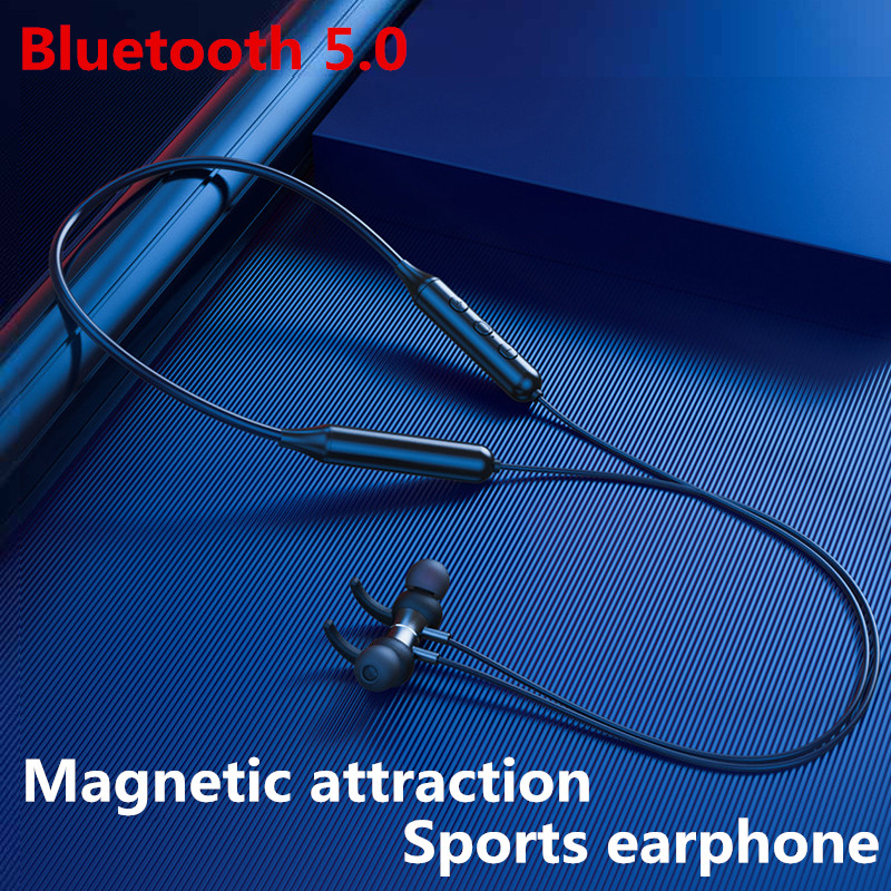 DD9 Tws Bluetooth Earphones IPX5 Waterproof Sports Earbuds Stereo Music Headphones Works On All Android IOS Smartphones Goophone