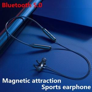 Image 1 - DD9 Tws Bluetooth Earphones IPX5 waterproof sports earbuds stereo music headphones Works on all Android iOS smartphones goophone