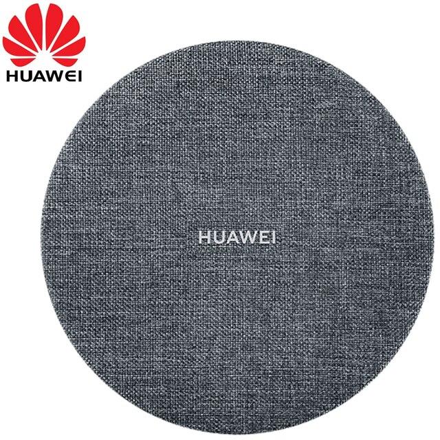 מקורי Huawei גיבוי אחסון עבור Huawei Mate 20 X P30 פרו Mate 30 חיצוני זיכרון 1TB כונן קשיח אחסון ST310 S1