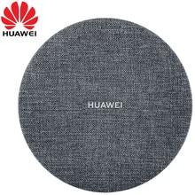 Huawei – stockage de sauvegarde sur disque dur externe Original de 1 to, pour Huawei Mate 20 X P30 Pro Mate 30