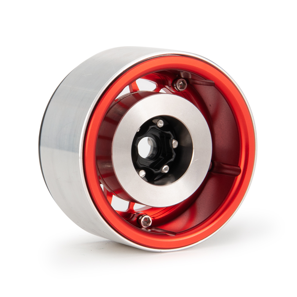 攀爬车-1.9英寸金属轮毂配重(不锈钢款)X1 (8)