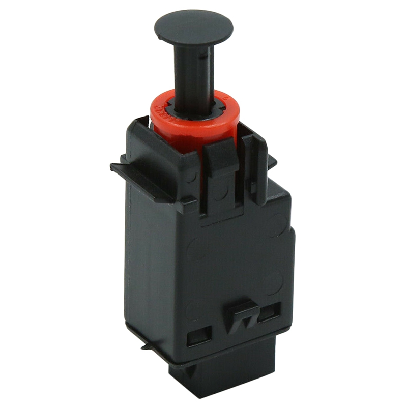 <font><b>Brake</b></font> Stop Light Switch 2 Pin For <font><b>Bmw</b></font> E28 <font><b>E30</b></font> E32 E36 E36 E9 1985-99 61318360420 image