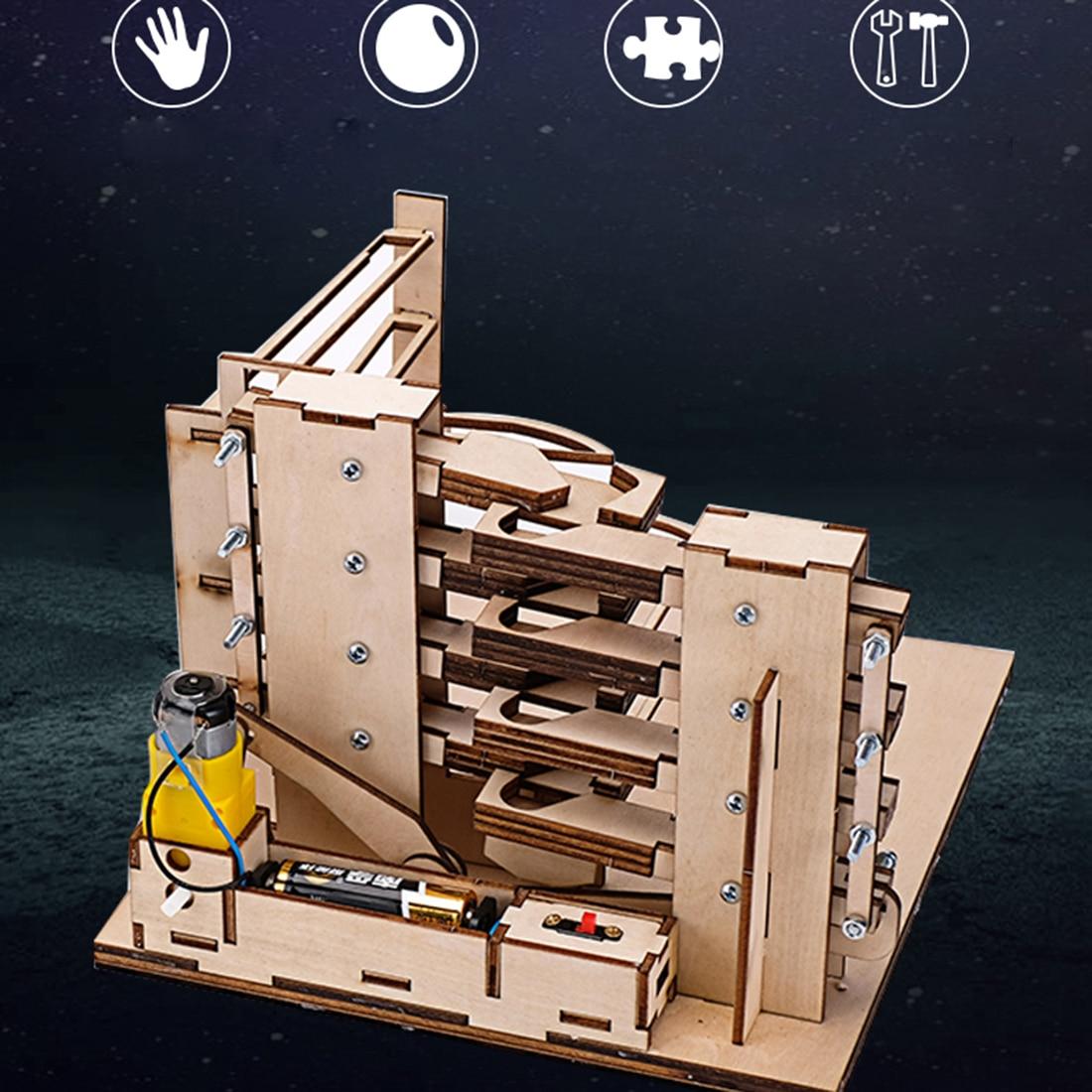 Hf201be607ea1460c8d77eb3125971d86q - Robotime - DIY Models, DIY Miniature Houses, 3d Wooden Puzzle