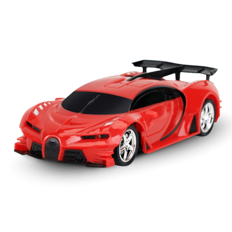 20cm RC <font><b>Car</b></font> Drift Racing <font><b>Car</b></font> Championship Vehicle Remote Control <font><b>Electronic</b></font> <font><b>Kids</b></font> Hobby Toys 4 Channels Remote Control Toys image