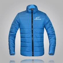 Осень зима мужчины сверхлегкий ноябрьский куртка вниз пальто мужчины вниз зимние куртки мужской свободного покроя вниз jacketCoat теплая куртка 16Color