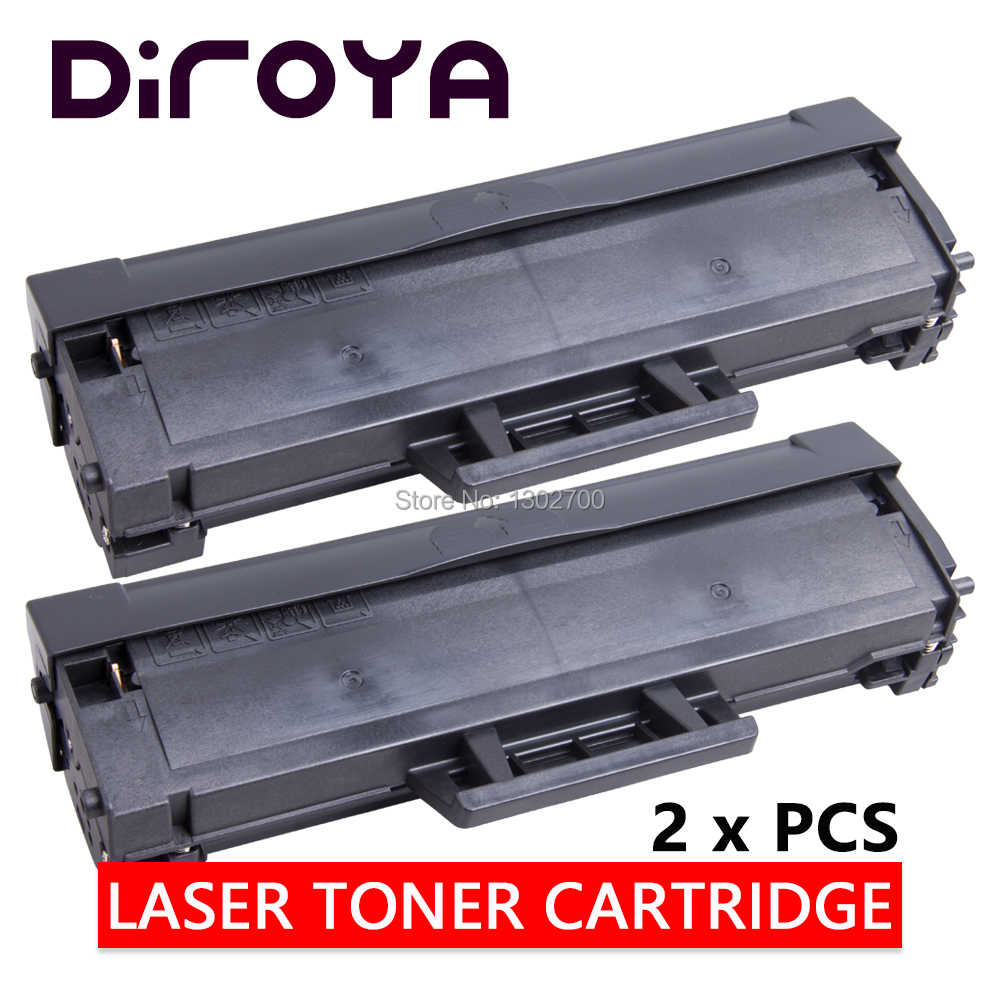 2PCS 1.5K 106R02773 MEA טונר מחסנית עבור Xerox WorkCentre 3025 Phaser 3020 P3020 WC3025 שחור ולבן Laeser מדפסת