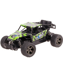 Jule 20km / h 1:20 RC Car Racing Truck High Speed ​​Climbing 2.4G Remote Control Drift Off Road Drift Car Outdoor Toy Dropshippi newest rc car electric toys zg9115 1 32 mini 2 4g 4wd high speed 20km h drift toy remote control rc car toys take off operatio
