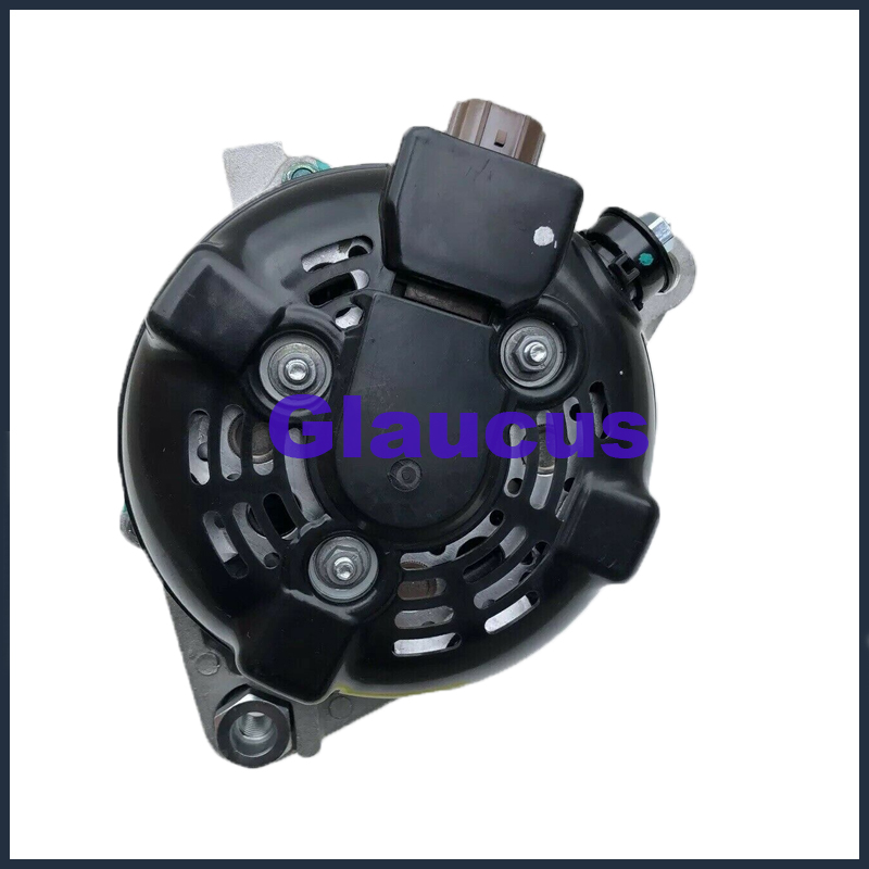 1GR 1GRFE генератор двигателя для Toyota FJ Cruiser Tacoma Land Cruiser 200 4,0 L 3956cc 2004-27060-0P030 27060-31120