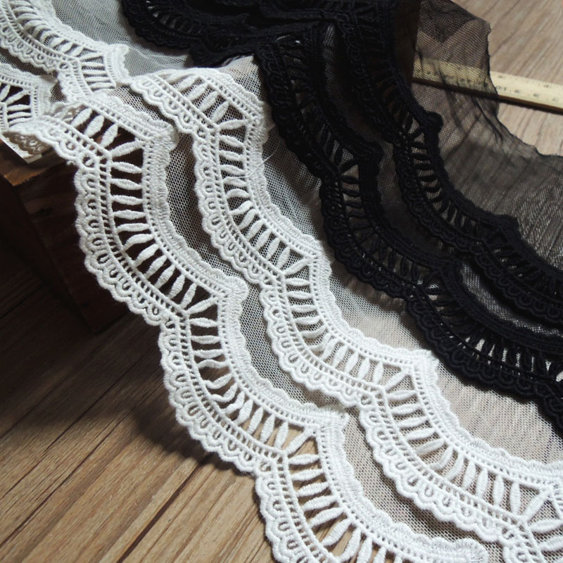 Latest-Best-Selling-Products-Tulle-White-Lace-Fabric-High-Quality-12-5cm-Embroidery-Lace-Ribbon-Applique