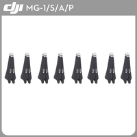 Original MG 1/S/A/P CW Paddles Set Propeller Blades Prps for DJI MG 1A/P/S Series Industial Agraculture RC Drone