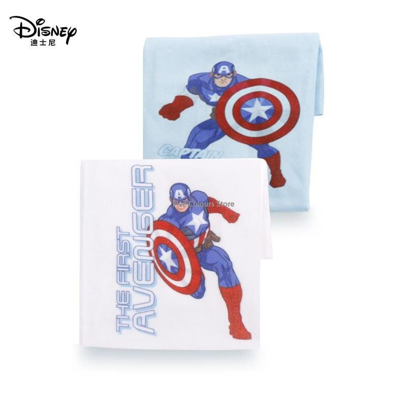 2021 Disney Children's Ice Silk Sleeve Summer Ultra Thin Boy Sunscreen Arm Sleeve Baby Sleeve Kids Ice Sleeve