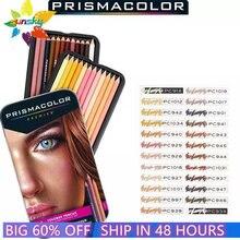 Prismacolor premier tom de pele lápis coloridos 24/pkg-retrato, prismacolor premier tom de pele lápis coloridos 24/pkg-25085R