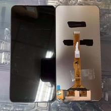 ЖК дисплей и сенсорная панель с дигитайзером в сборе, 6,53 дюйма, 100% тестирование, для BBK Vivo V15 / Vivo V15i