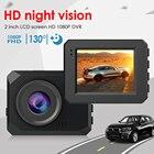 C2 Full HD 1080P Car...