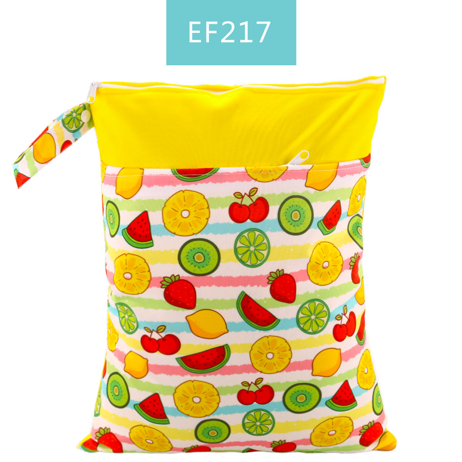 EF217