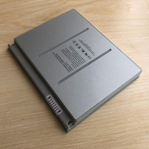 "Image 4 - Kostenloser versand Ersatz Laptop Batterie A1175 MA348 Für Apple MacBook Pro 15 ""A1150 A1260 MA463 MA464 MA600 MA601 MA610 MA609"