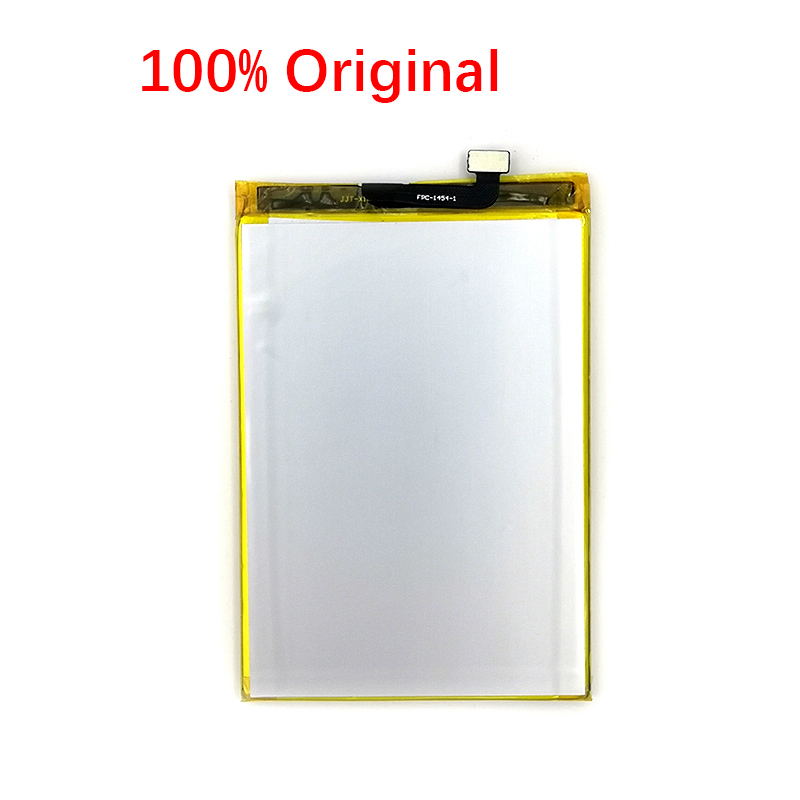 100% Original 4000mAh <font><b>X18</b></font> Plus <font><b>Battery</b></font> For <font><b>Cubot</b></font> <font><b>X18</b></font> Plus Phone In Stock Latest Production High Quality <font><b>Battery</b></font>+Tracking Code image
