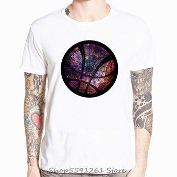 Купон Одежда в Shop900235138 Store со скидкой от alideals