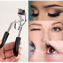 Eyelashes Curler  Eyelash Curler  Eyelash Curler Wholesale  Makeup Tools  Lash Tools  Stainless Steel Lash Applicator Bulk