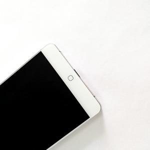 Image 4 - איכות מקורית עבור Elephone P9000 LCD תצוגה + מסך מגע Digitizer עצרת תחליף מושלם 5.5 ב תיקון פנל + כלי