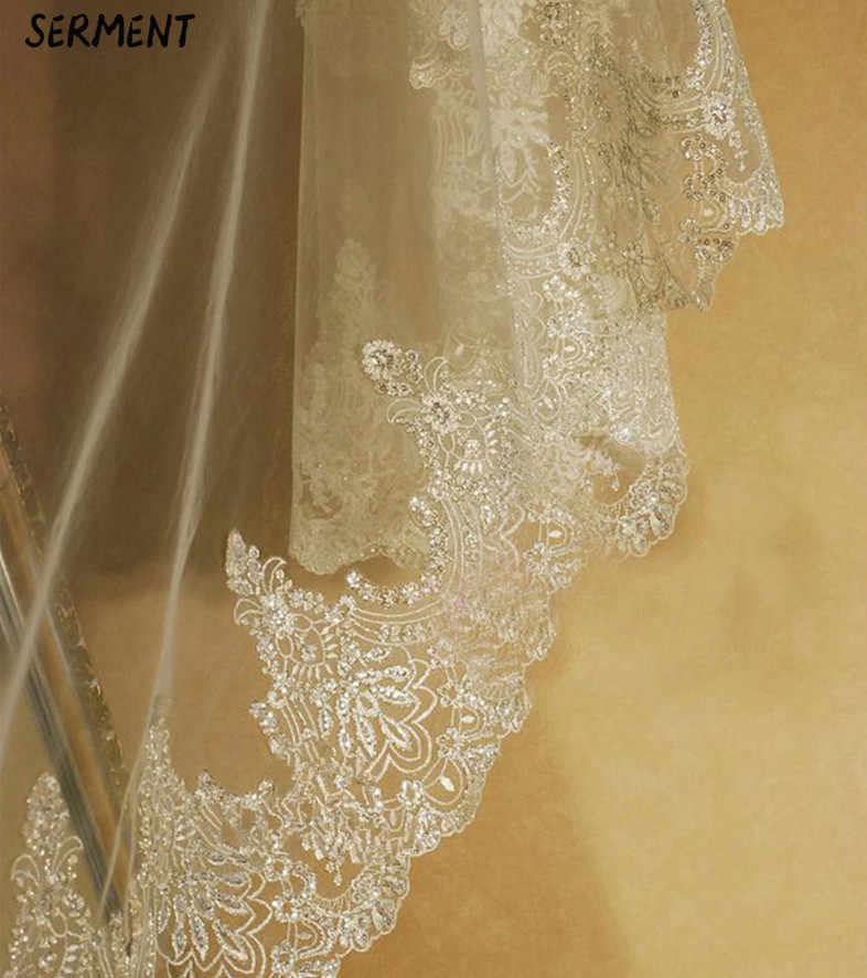 סיטונאי הכלה חתונה זוגי סרט שולי בת צעיף