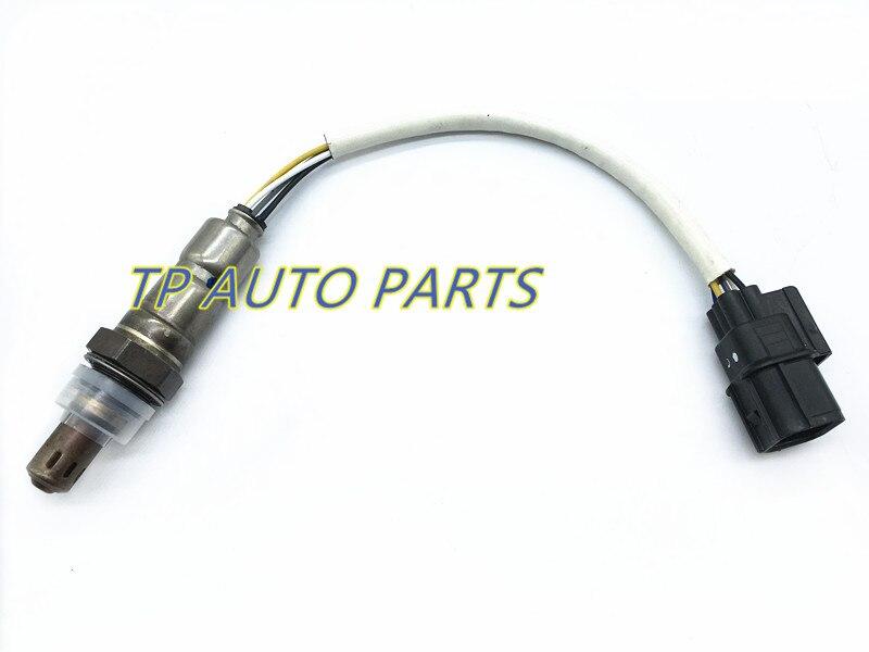 Кислородный датчик Lambda OEM 36541-R70-A01 36541R70A01 36541 R70 A01