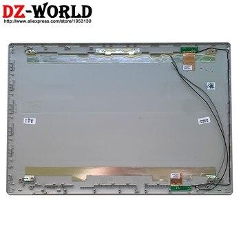 Carcasa cubierta trasera de pantalla LCD para portátil Lenovo Ideapad 320-15IKB ISK...