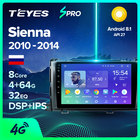TEYES SPRO For Toyot...