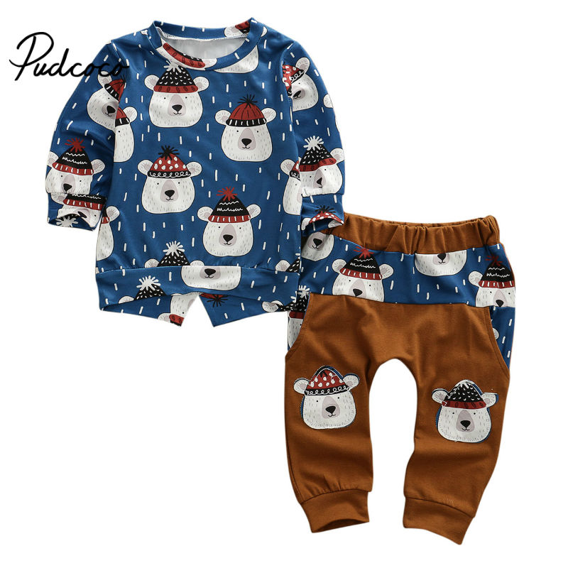Shan-S Winter Childrens Trousers Kids Baby Boys Girls Cartoon Animal Dinosaur Sport Warm Casual Pants Thicken Keep Warm Jeans Clothes Costume