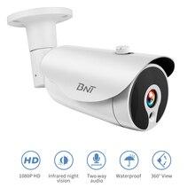 2MP POE IP Camera Outdoor Waterproof H.265 CCTV Bullet Camera Night Vision P2P Motion IP Camera Detection ONVIF For PoE NVR 48V