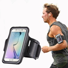 Phone Armband Case Sports Running Samsung for Galaxy M30/m30s Gym-Bag Outdoor Belt-Cover