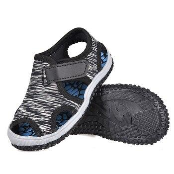 Toddler & Childrens Unisex Sandals