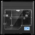 SD-2300A 3d принтер