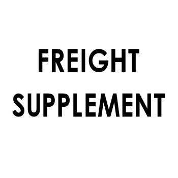 Freight supplement image