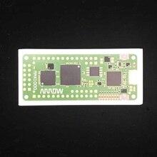 1 pces x max1000 fpga iot maker board mais baixo custo max10 com 8 kle