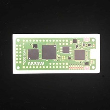 1 pcs x MAX1000 FPGA IoT 메이커 보드 최저 비용 MAX10 8 kLE