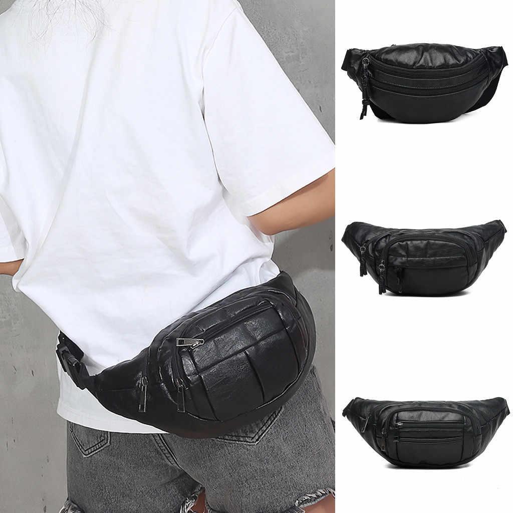 クロスボディソフト Pu レザーショルダーバッグ黒ジップブランド女性メッセンジャー BagsHigh 品質ファッション女性バッグハンドバッグ