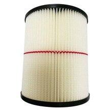 Замена фильтра для магазина Vac 17816 9-17816 Аксессуары для пылесосов