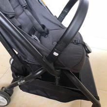 Cybex accessories eezy S + twist  front wheel  rear wheel armrest rain cover cup holder basket Converter Adapter