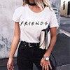 women t shirt XL9025