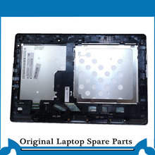 Lcd-Screen Replacement Lcd-Panel-Touch Acer for Switch Frame Digister LPWH4 10-Sw5-011