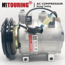 DKV14C компрессор для hyundai R225-7 экскаватор hyundai-7 11N6-90040 11N8-92040 5060216413 5060217082 A5000674001 506021-7082