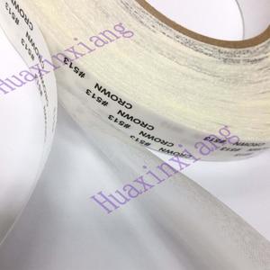 Image 1 - סופר דק עמיד בטמפרטורה גבוהה דבק דו צדדי עבור טלוויזיה תאורה אחורית מאמר מנורת 5mm/8mm/10mm/15mm/20mm   50mm