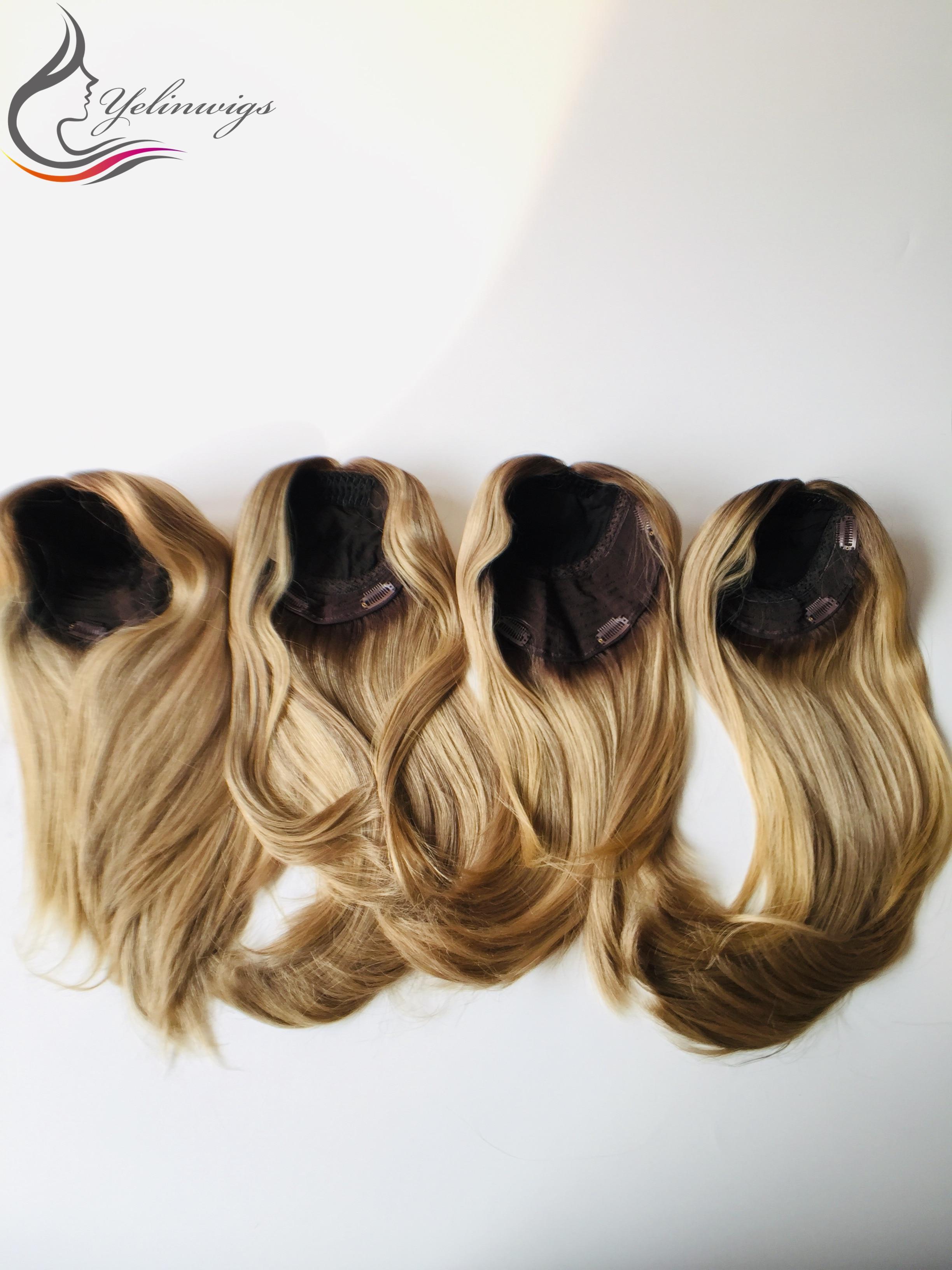 kippah queda kosher cabelo peça para as