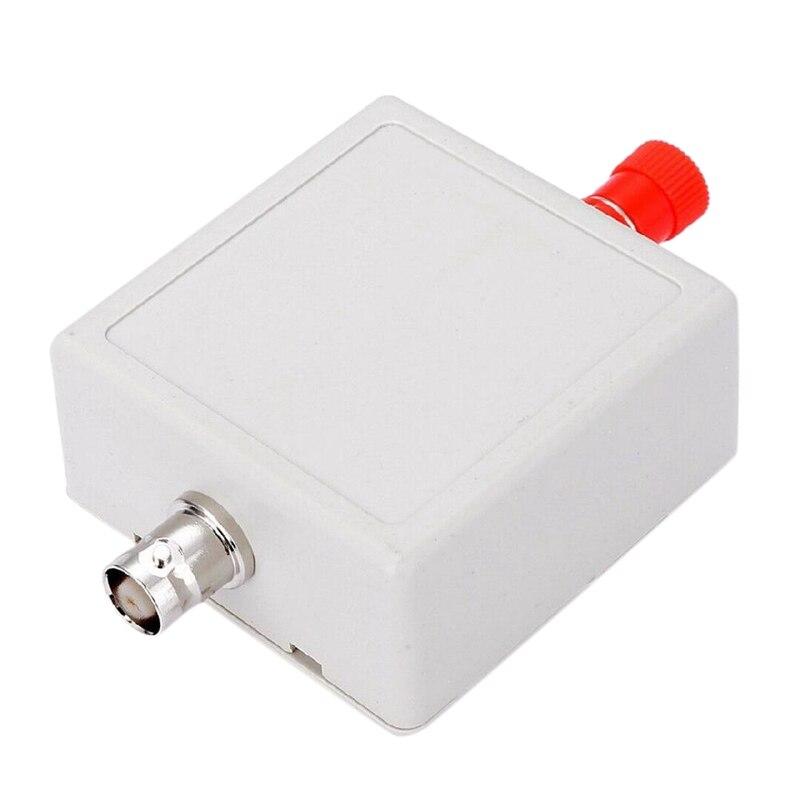 Hot 3C-RTL-SDR 100K-50MHz Supporting Long Antenna 9:1 Impedance Transformer Balun BNC