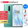 Купить International ROM Oneplus 8 5G Mobile Ph [...]