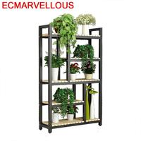 Garden Shelves For Ladder Shelf Indoor Suporte Flores Saksi Standi Dekoration Stojak Na Kwiaty Outdoor Flower Rack Plant Stand|Plant Shelves| |  -