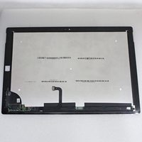 12.0 inch LTL120QL01 003 LED LCD Display Touch Screen Digitizer Assembly for Microsoft Surface Pro 3 (1631) TOM12H20 V1.1