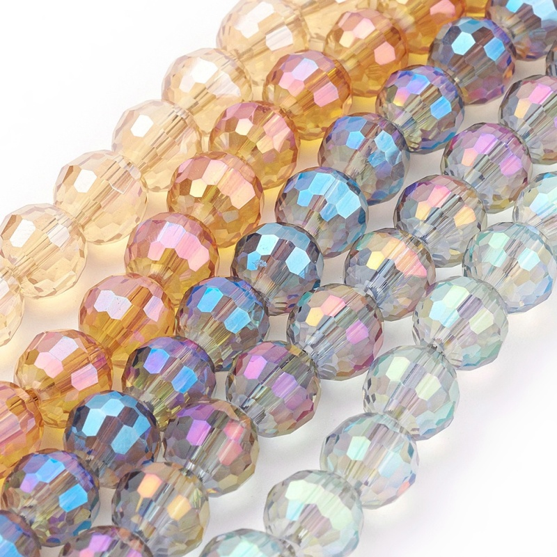 VINTAGE BEAD CONES for 10-12mm Beads or for Ends of Necklaces  sold by the pair